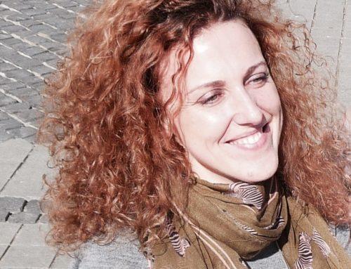 Cristina Pirlitu: Cumpatarea se invata in familie