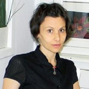 Maria Cristina Preda1