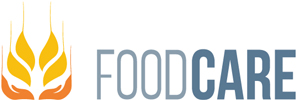 FoodCare Mobile Logo